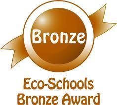 Bronze Eco