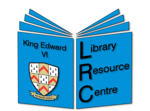 LRC logo may 19
