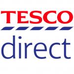 Tesco-Direct-logo