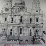 Applied Art & Design Coursework