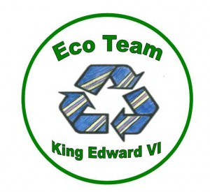 picture eco logo
