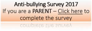 AB Parent survey