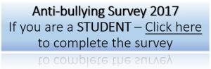 AB Student survey