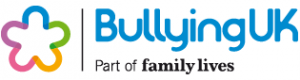 Bullying UK