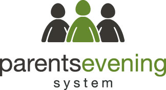 parentseveningsystem