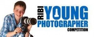 Young_photo_logo