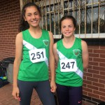 Emily%20Pearce%20&%20Lily%20Williams