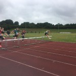 Niamh%20Killgallen%20-%20Hurdle%20