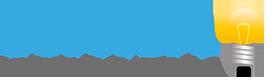 SwitchLP_logo