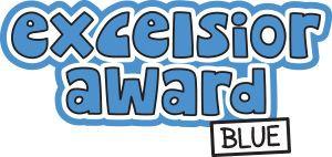 excelsior award.png
