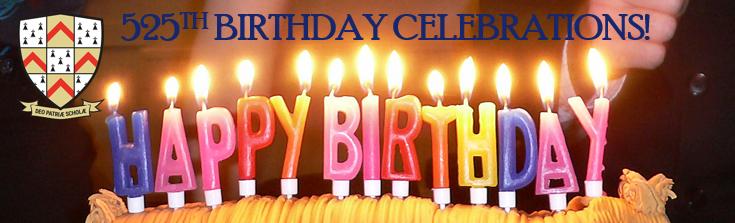 525 birthday 3 no link